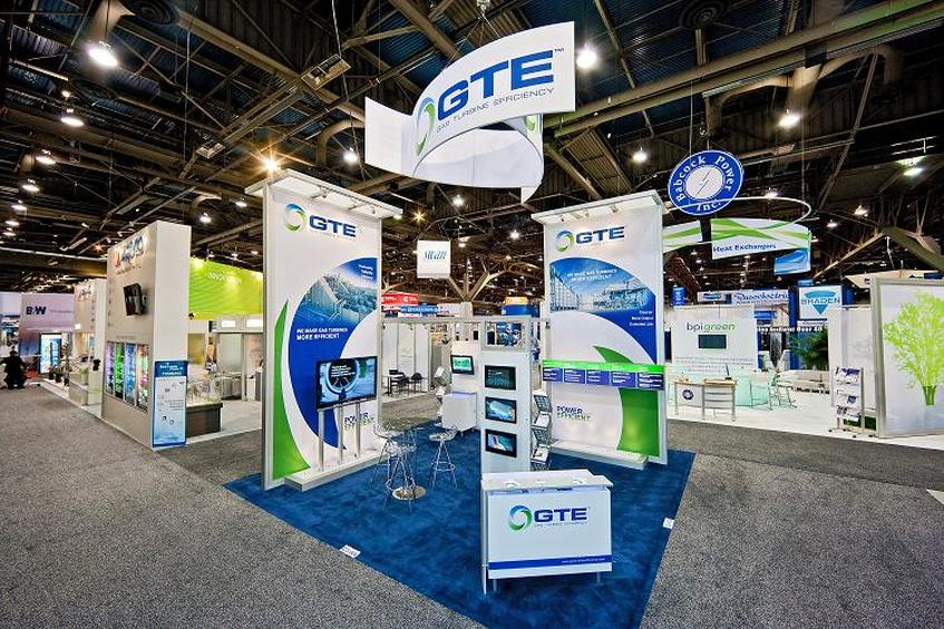 trade show signs banners stands and displays home